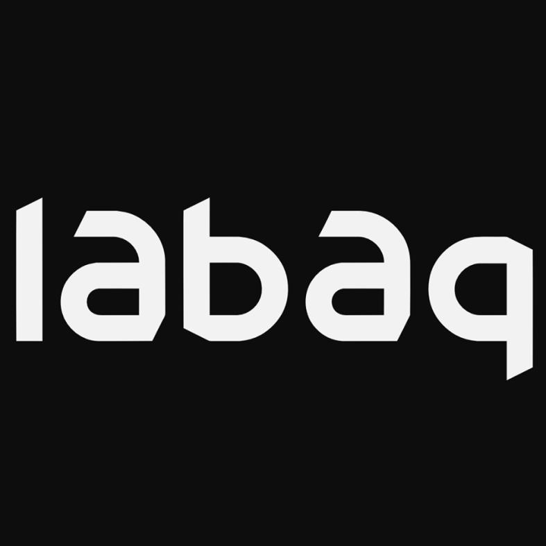 LABAQ