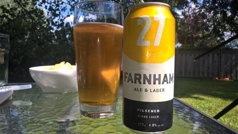 farnham27_2