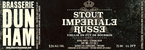 brasserie-dunham-stout-imperiale-russe-1