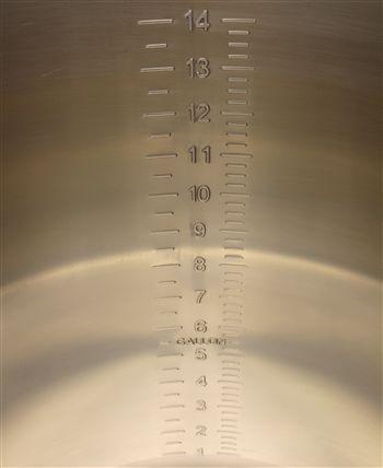brew-kettle-16gal-welded-4t